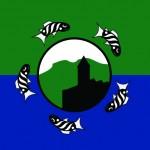 FINAL DUNCAN FLAG
