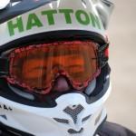 Don Hatton
